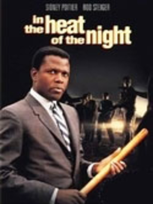 Title details for In the Heat of the Night by Blue Wave - Available